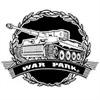 WAR PARK